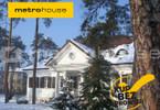 Dom na sprzedaż, Otwock, 600 m²