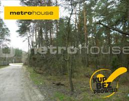Działka na sprzedaż, Józefów, 3179 m²