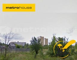 Działka na sprzedaż, Radom Michałów, 2784 m²