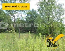 Działka na sprzedaż, Ostrowik, 3006 m²