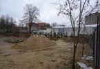 Działka na sprzedaż, Łódź Bałuty, 3333 m²