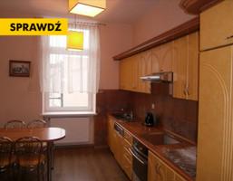 Mieszkanie do wynajęcia, Tomaszów Mazowiecki Barlickiego, 78 m²