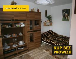 Kawalerka na sprzedaż, Tomaszów Mazowiecki Dubois, 24 m²