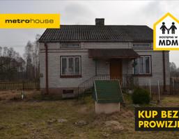 Dom na sprzedaż, Kłonna, 92 m²