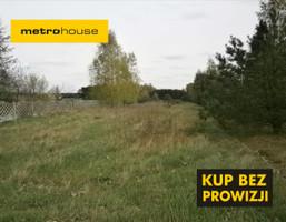 Działka na sprzedaż, Ewcin, 11266 m²