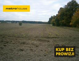 Działka na sprzedaż, Swolszewice Duże, 8630 m²