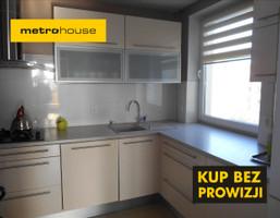 Mieszkanie na sprzedaż, Piotrków Trybunalski Kostromska, 84 m²