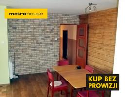 Mieszkanie na sprzedaż, Bogusławice, 84 m²