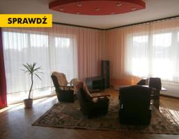 Dom do wynajęcia, Tomaszów Mazowiecki, 198 m²