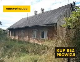 Dom na sprzedaż, Kolonia Zawada, 280 m²