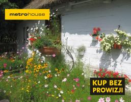 Działka na sprzedaż, Swolszewice Małe, 2500 m²