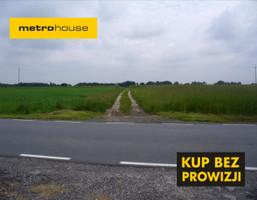 Działka na sprzedaż, Liciążna, 51400 m²