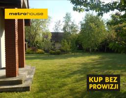 Dom na sprzedaż, Poniatów, 64 m²
