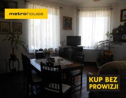 Mieszkanie na sprzedaż, Piotrków Trybunalski Korczaka, 79 m²