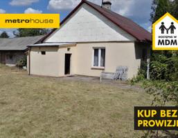 Dom na sprzedaż, Bronów, 68 m²