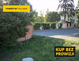 Działka na sprzedaż, Wolbórz, 3100 m²