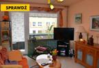Mieszkanie do wynajęcia, Łódź Julianów-Marysin-Rogi, 52 m²