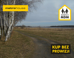 Dom na sprzedaż, Miedzna Murowana, 92 m²