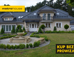 Dom na sprzedaż, Spała, 492 m²
