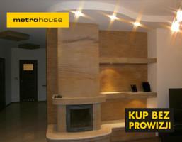 Dom na sprzedaż, Wąwał, 120 m²