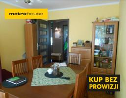 Mieszkanie na sprzedaż, Piotrków Trybunalski Norwida, 58 m²