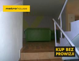 Dom na sprzedaż, Bełchatów, 320 m²
