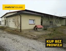 Magazyn na sprzedaż, Luboszewy, 539 m²