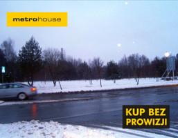 Działka na sprzedaż, Bełchatów, 4252 m²
