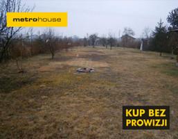 Działka na sprzedaż, Inowłódz, 2030 m²