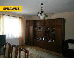 Dom do wynajęcia, Tomaszów Mazowiecki, 65 m²