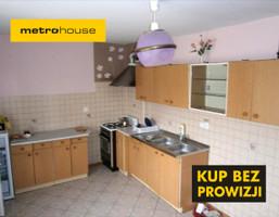 Dom na sprzedaż, Golesze, 162 m²