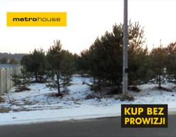 Działka na sprzedaż, Sługocice, 9500 m²