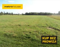 Działka na sprzedaż, Wolbórz, 10085 m²