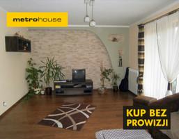 Dom na sprzedaż, Smardzewice, 165 m²