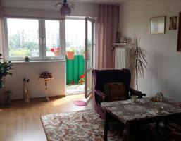 Mieszkanie na sprzedaż, Warszawa Służew, 49 m²