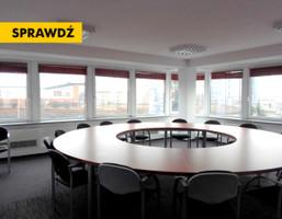 Biuro do wynajęcia, Katowice Dąb, 48 m²