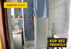 Mieszkanie na sprzedaż, Sosnowiec Środula, 92 m²