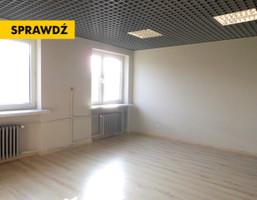 Lokal użytkowy do wynajęcia, Katowice Koszutka, 269 m²