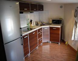 Mieszkanie na sprzedaż, Katowice Śródmieście, 124 m²