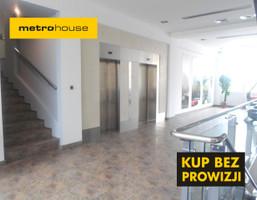 Komercyjne na sprzedaż, Katowice Śródmieście, 20284 m²