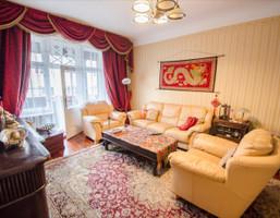 Mieszkanie na sprzedaż, Katowice Śródmieście, 173 m²