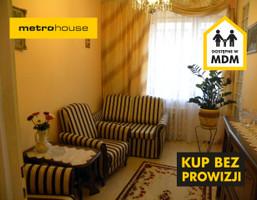 Mieszkanie na sprzedaż, Sosnowiec Jęzor, 71 m²