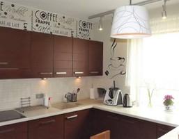 Mieszkanie na sprzedaż, Wrocław Os. Psie Pole, 69 m²