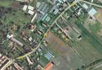 Działka na sprzedaż, Smolec ok. Chłopskiej, 1017 m²