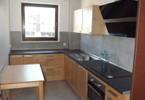 Mieszkanie do wynajęcia, Wrocław Marszowice, 50 m²