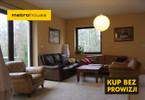 Dom na sprzedaż, Wiązowna, 224 m²