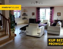 Dom na sprzedaż, Sadowa, 227 m²