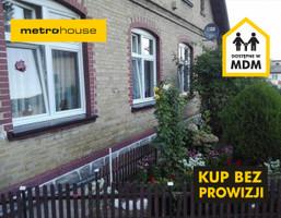 Mieszkanie na sprzedaż, Kraplewo Kraplewo, 75 m²