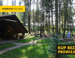 Dom na sprzedaż, Mielno, 204 m²