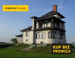 Dom na sprzedaż, Nowy Dwór, 329 m²